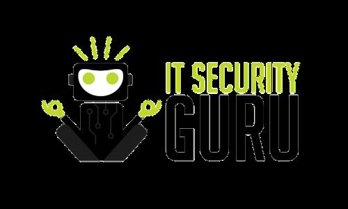 IT Security Guru logo